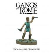 Gangs of Rome - Fighter Nonus pas cher