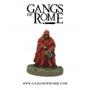 Gangs of Rome - Agente pas cher