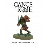 Gangs of Rome - Gladiator Ally pas cher