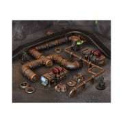 Industrial Accessories pas cher