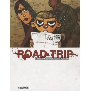 Monsters and Other Childish Things - Roadtrip