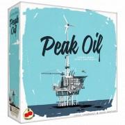 Peak Oil pas cher