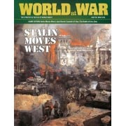 World at War 58 - Stalin Moves West