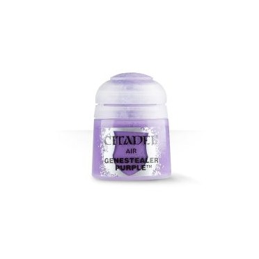 Citadel : Air - Genestealer Purple 12ml