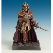 Freebooter's Fate - Master Assassin pas cher