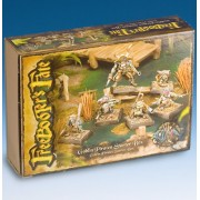 Freebooter's Fate - Starterbox Pirates pas cher