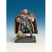 Freebooter's Fate - Captain Rosso pas cher