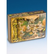 Freebooter's Fate - Starterbox Goblin Pirates pas cher