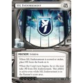 Android Netrunner - Down The White Nile Data Pack 2