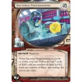 Android Netrunner - Down The White Nile Data Pack 3