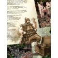 Freebooter's Fate - Tales of Longfall 2 : Corporate Piracy 2