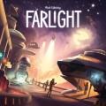 Farlight 0