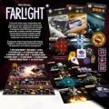 Farlight 1