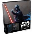 Star Wars Destiny: Darth Vader Dice Binder 0