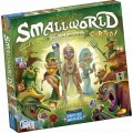 Small World: Power Pack 2 - Cursed & Grand Dames & Royal Bonus 0