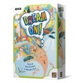 Dream On! VF 0