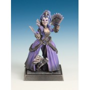 Freebooter's Fate - Queen of Shadows pas cher