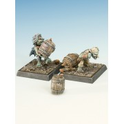 Freebooter's Fate - Bolgod & Golotag pas cher