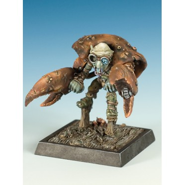 Freebooter's Fate - Hueso Narg