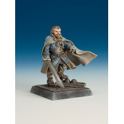 Freebooter's Fate - Capitan Alonso Garcia pas cher