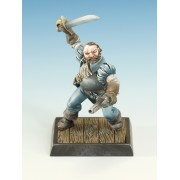 Freebooter's Fate - First Mate pas cher