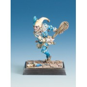 Freebooter's Fate - Fool pas cher