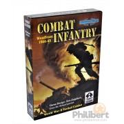 Combat Infantry pas cher