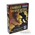 Combat Infantry 0