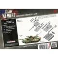 Team Yankee - Abrams Tank Platoon 1