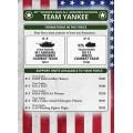 Team Yankee - Abrams Tank Platoon 6