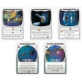 Alien Frontiers: Expansion Pack 7 1