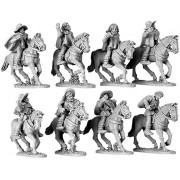 Thessalian Light Cavalry pas cher