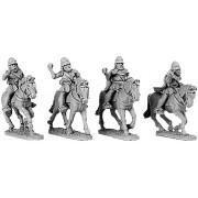 Spartan Cavalry pas cher