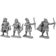 Thracian Archers pas cher
