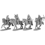 Thracian Getic Horse Archers pas cher