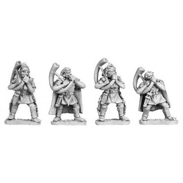 Roman Musicians