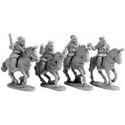 Persian Cavalry pas cher