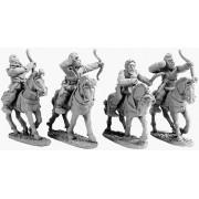 Scythian Horse Archers pas cher