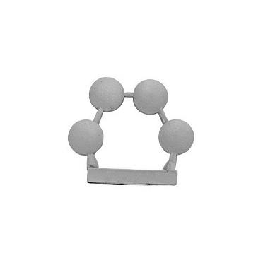 Phalangite Shields (24)