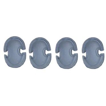 Boeotian shields