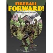 Fireball Forward! pas cher