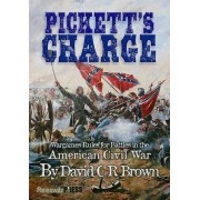 Picketts Charge pas cher