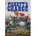 Picketts Charge 0