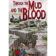 Through the Mud and the Blood pas cher