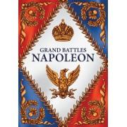 Grand Battles Napoleon pas cher