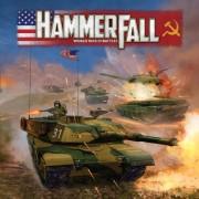 Team Yankee VF - Hammerfall