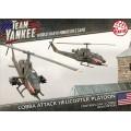 Team Yankee - Cobra Attack Helicopter Platoon 0