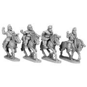 Kappadokian Light Cavalry