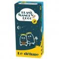 Blanc Manger Coco 2 - Le Déluge 0