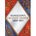 Napoleon's Grand Armee 0